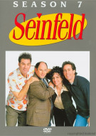 Seinfeld: The Complete Seventh Season Movie