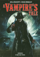 Vampires Tale, A Movie