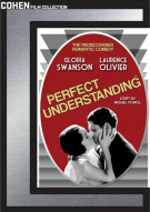 Perfect Understanding Movie