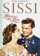 Sissi: Forever My Love Movie