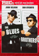 Blues Brothers, The Movie