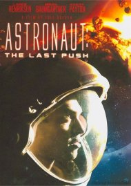 Astronaut: The Last Push Movie