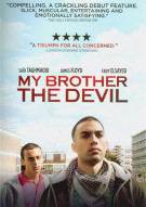 My Brother The Devil Movie