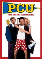 PCU Movie