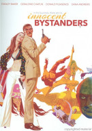 Innocent Bystanders Movie