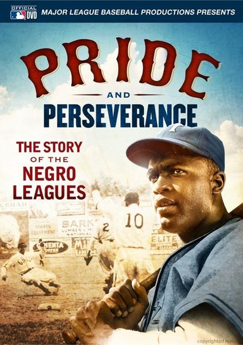 pride and perseverance essay