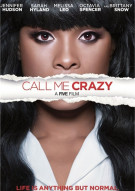 Call Me Crazy Movie