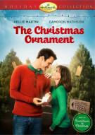 Christmas Ornament, The Movie