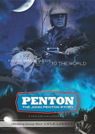 Penton: The John Penton Story Movie