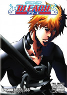 Bleach: Box Set 26 Movie