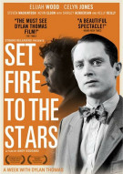 Set Fire To The Stars Movie