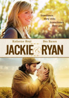 Jackie & Ryan Movie