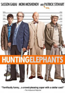 Hunting Elephants Movie