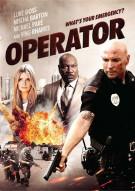 Operator Movie