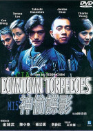 Downtown Torpedoes Movie