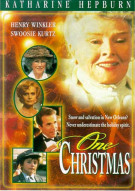 One Christmas Movie