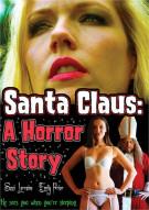 Santa Claus: A Horror Story Movie