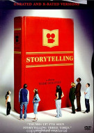 Storytelling Movie
