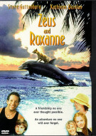 Zeus & Roxanne Movie