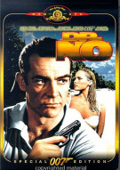 Dr. No Movie