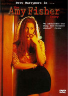 Amy Fisher Story, The Movie