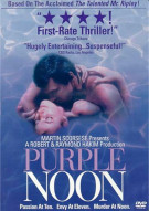 Purple Noon Movie