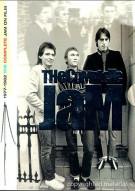 Complete Jam, The Movie