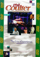Phil Coulter: The Live Experience Movie
