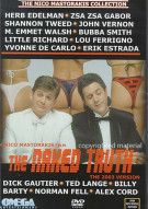 Naked Truth, The (The 2003 Version) Movie