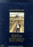 North By Northwest - Special Edition Movie