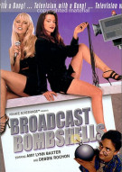 Broadcast Bombshells Movie