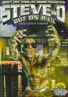 Steve-O: Out On Bail (Unedited) Movie