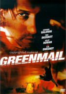 Greenmail Movie