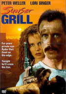 Sunset Grill Movie
