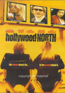 Hollywood North Movie