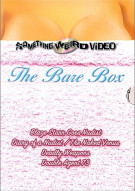 Bare Box, The Movie