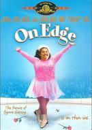 On Edge Movie