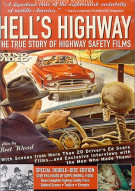 Hells Highway: The True Story Of Highway Safety Films Movie