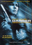 Code Name: Dancer Movie