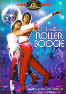 Roller Boogie Movie
