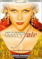 Vanity Fair (Fullscreen) Movie