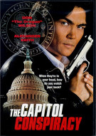 Capitol Conspiracy, The Movie