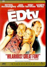 EDtv: Collectors Edition Movie