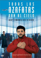 Todas Las Azafatas Van Al Cielo (Every Stewardess Goes To Heaven) Movie