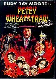 Petey Wheatstraw: The Devils Son-In-Law Movie
