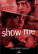 Show Me Movie