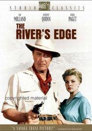 Rivers Edge, The Movie