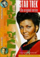 Star Trek: The Original Series - Volume 7 Movie
