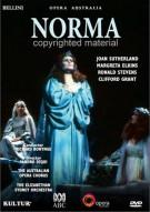 Norma Movie