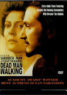 Dead Man Walking Movie
